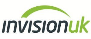 invision-uk-av-distributors
