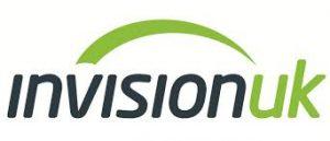 invision-uk-av-distributors