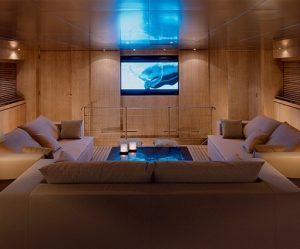armani-yacht-interior-design