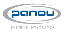Panou SA AV Distributors in Greece