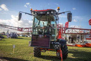 Agricultural Shows & Exhibitions