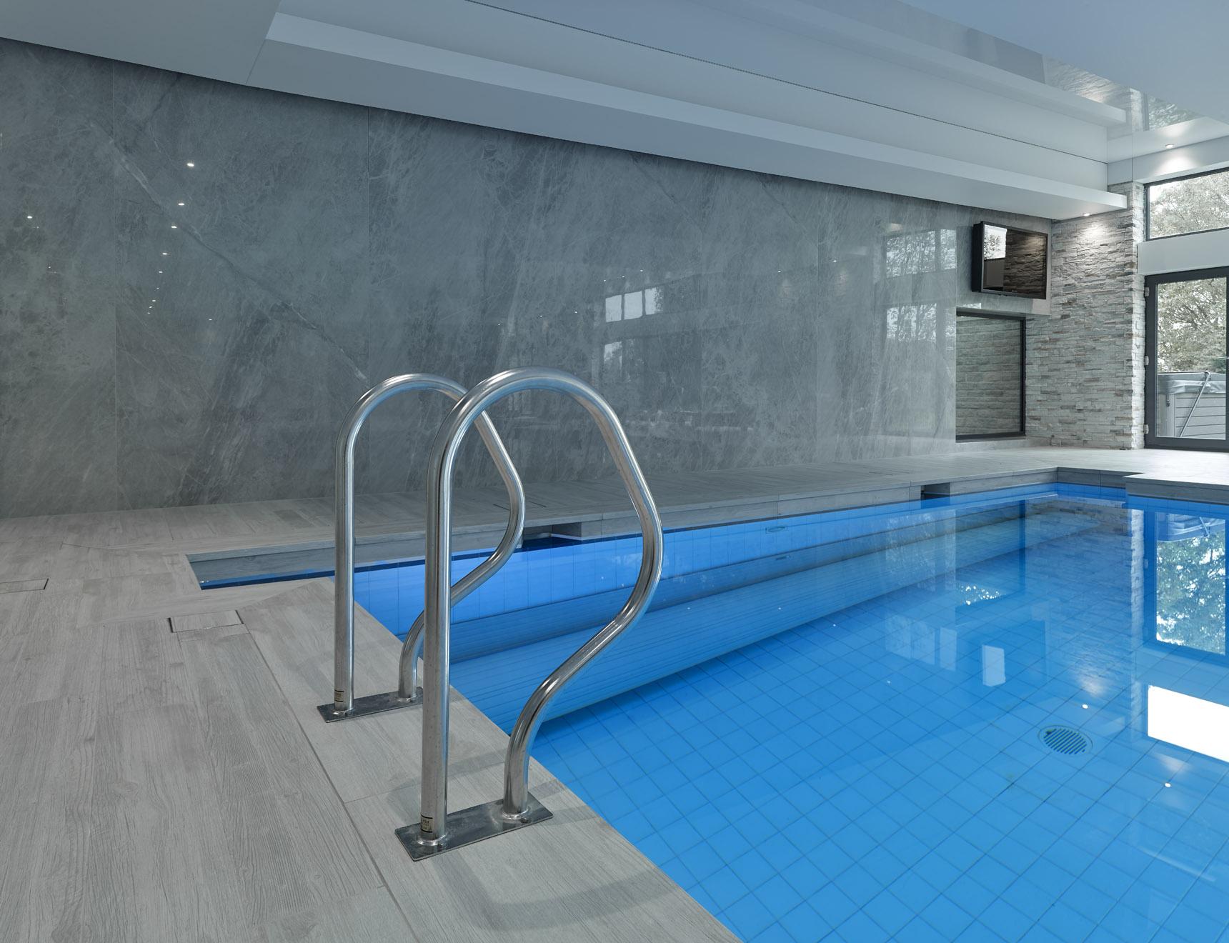 Waterproof Tv Pool Tv Kitchen Tv Bathroom Tv Jacuzzi Tv