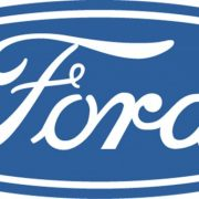 UK Ford Car Sales